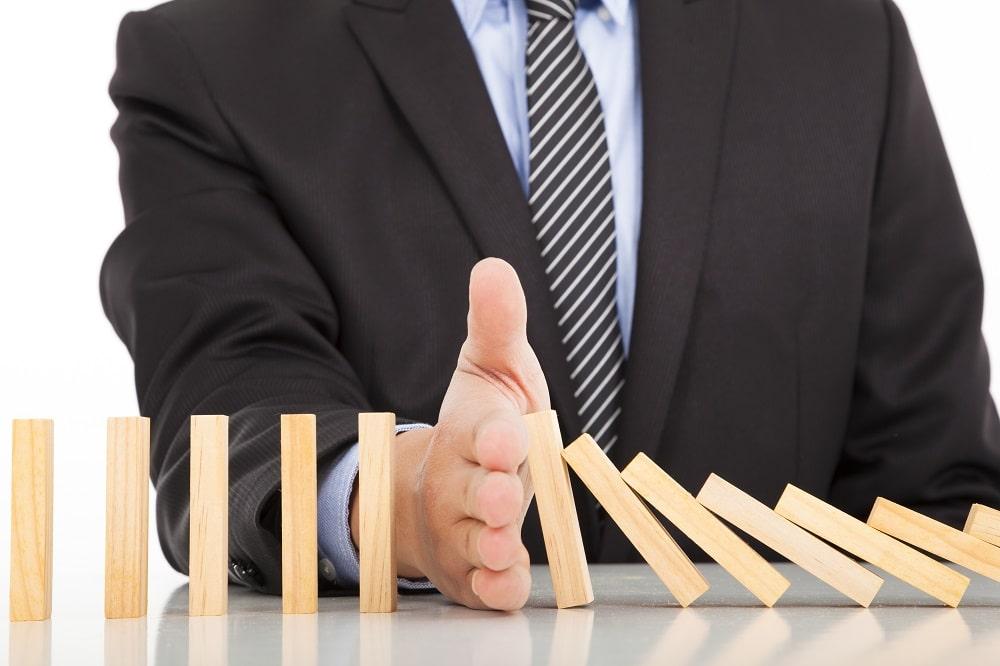 How to Handle Negative Reviews - SEOReseller.com