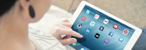 Social Media Channels - SEOReseller.com