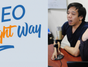 Key Takeaways from Selling SEO the Right Way