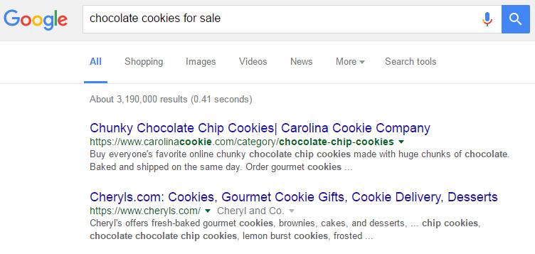 Google Search - SEOReseller