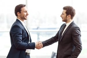 Partnering with Local Companies - SEOReseller