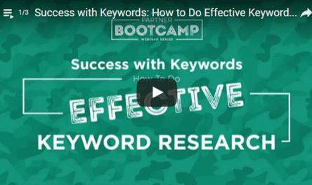 effective-keyword-research-thumbnail