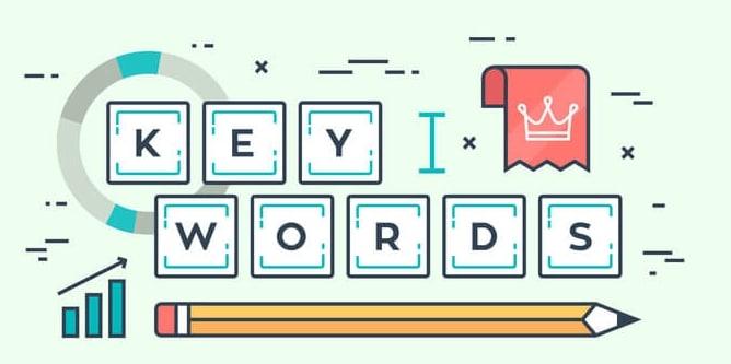 Key Takeaways from the SEO Site Audit Training Webinar