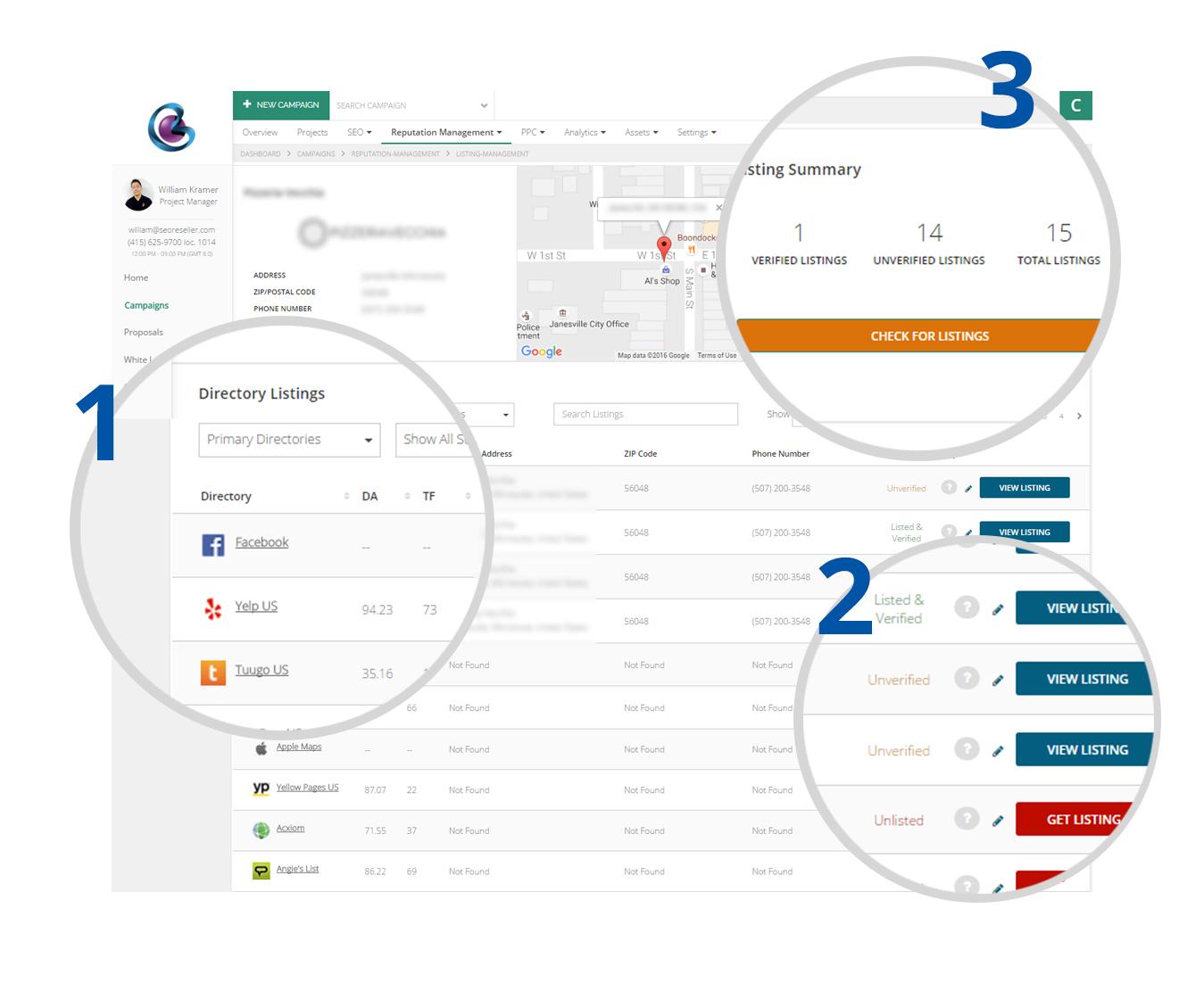 listing-management