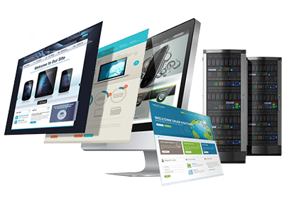 Smart Web Hosting Services