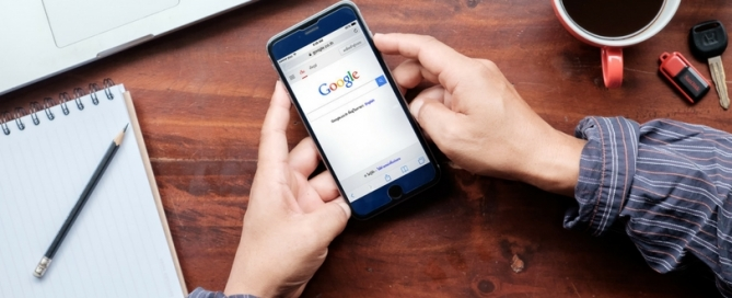 google-splits-its-search-index-and-puts-mobile-above-desktop