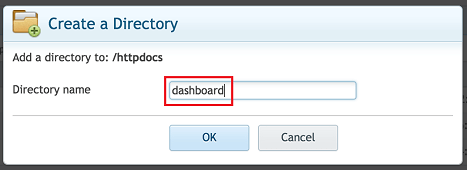 plesk-rename-to-dashboard