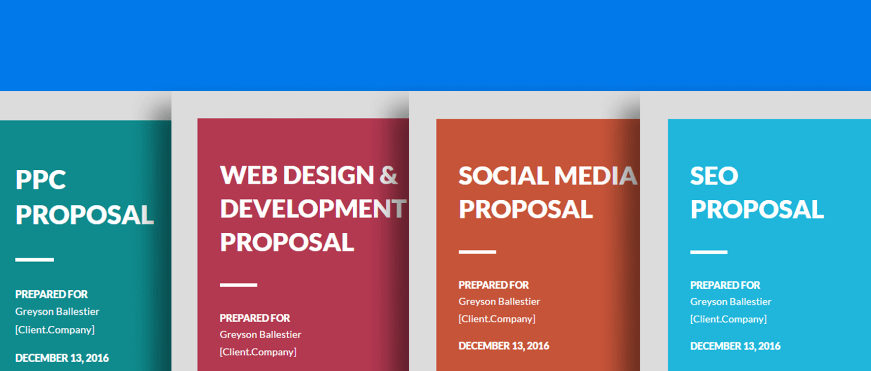 Proposals-SEO-Web-Design-Social-Media-PPC
