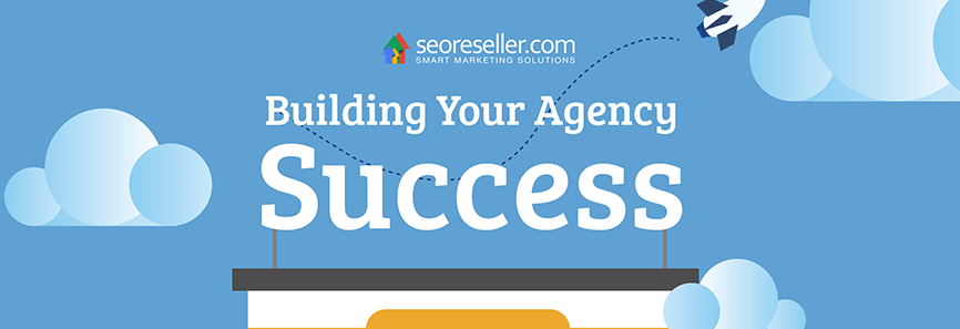 How Agencies Are Growing Their Business