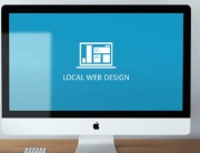 Sell Web Design Pitch Deck
