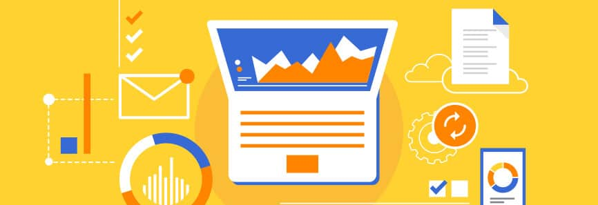 SEO Dashboard Features to Leverage Your Expertise