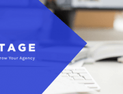 Agency Advantage - Lead Generator