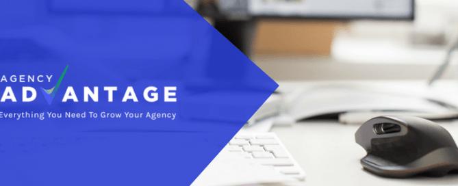 Agency Advantage - Lead Generator