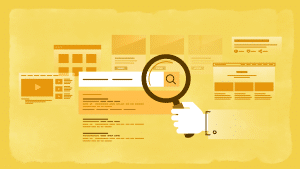 How to make white label SEO work for your agency