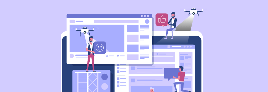 How to Build an SEO Company from Scratch