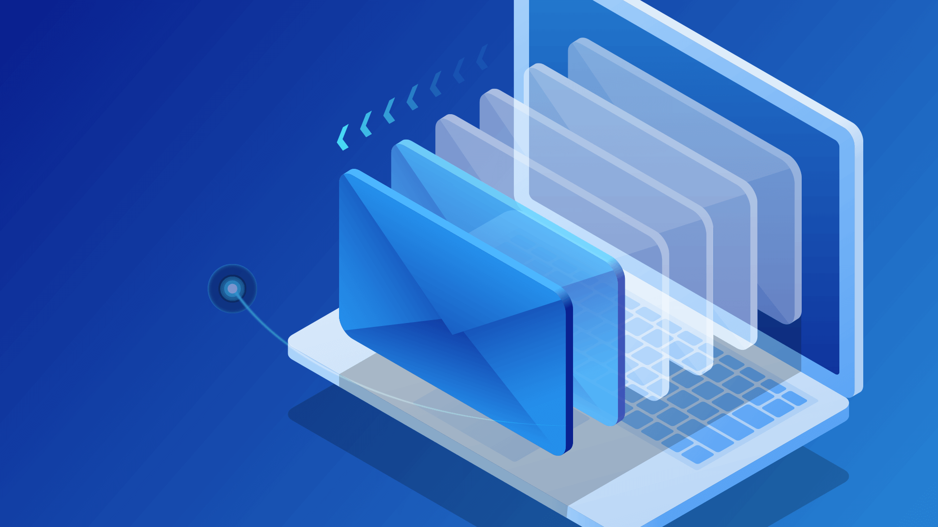 How to Cold Email Like a Professional