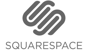 SEO Services For Squarespace