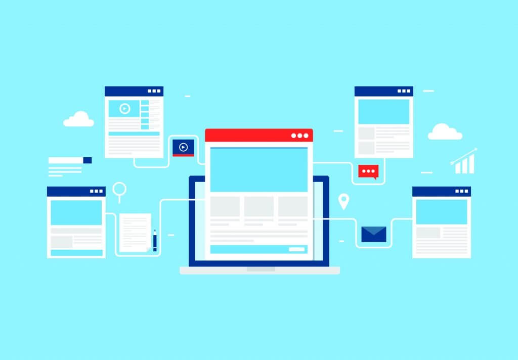 how-to-increase-website-ranking