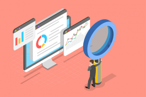 How to Do SEO Audit - SEOReseller