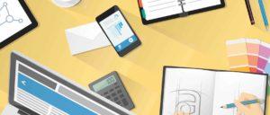 Starting An SEO Business: A Checklist