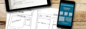 Outsource Web Design Trust in the Experts