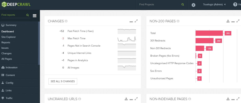 deepcrawl-site-audit-seoreseller