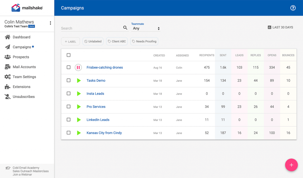 mailshake-link-building-tool-seoreseller