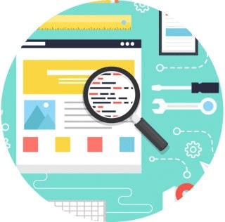 local-seo-case-study-keyword-research