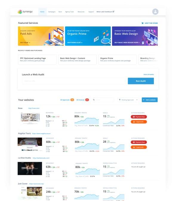 synergy-whitelabel-dashboard-1-min