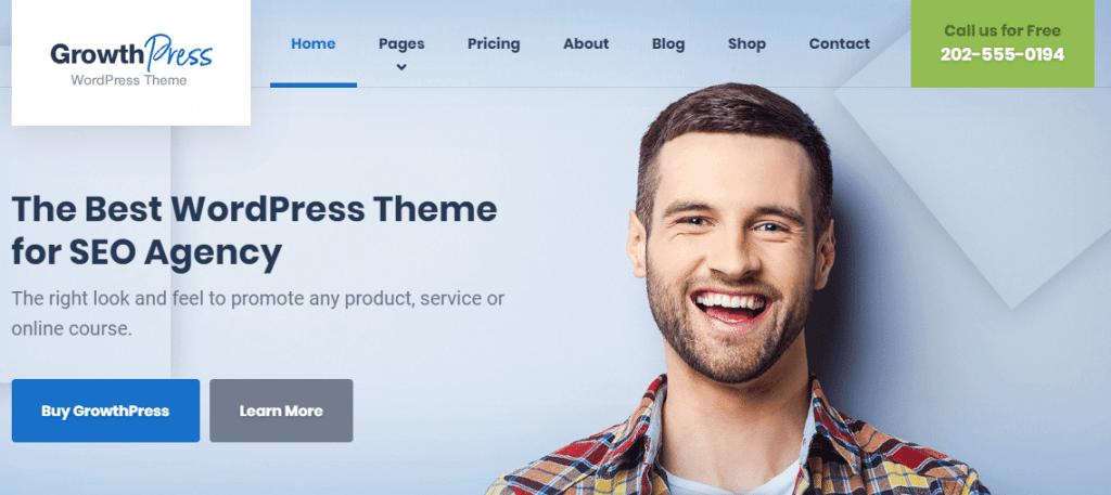 growthpress-theme-seoreseller