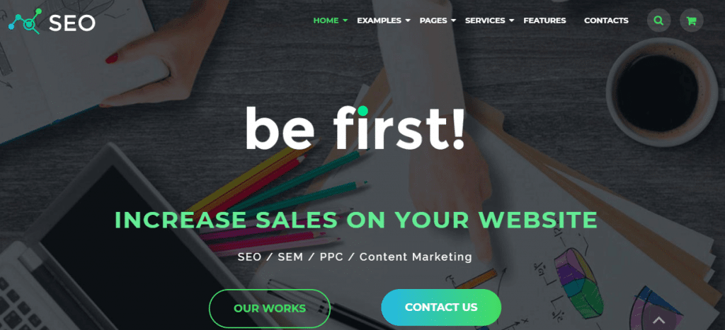 theseo-theme-seoreseller