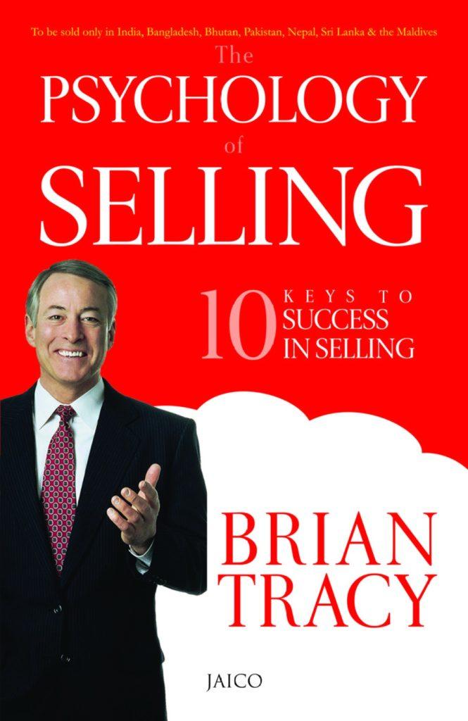 sales books SEO