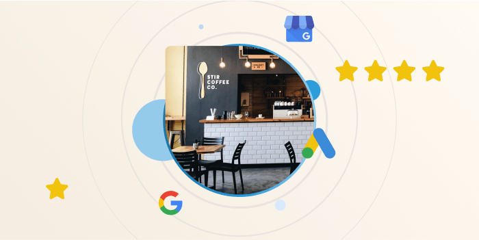 How To Get Your Business On Google 2