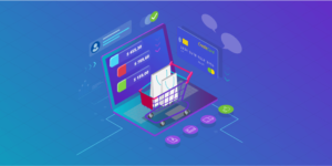 seoreseller-How to Set Up an Ecommerce Business 1