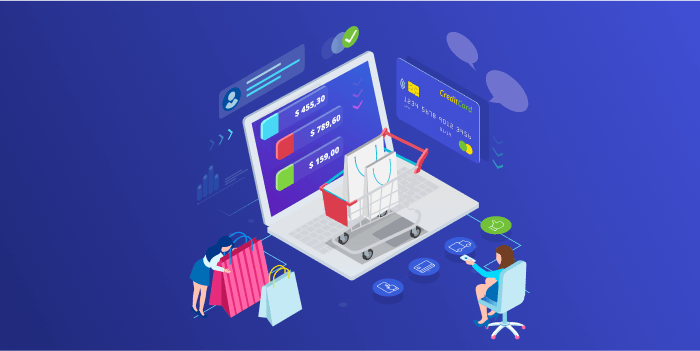 seoreseller-How to Set Up an Ecommerce Business 6
