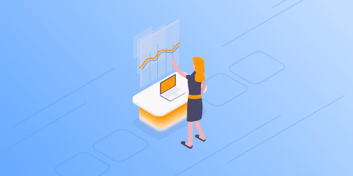 seoreseller-seo-reporting-software