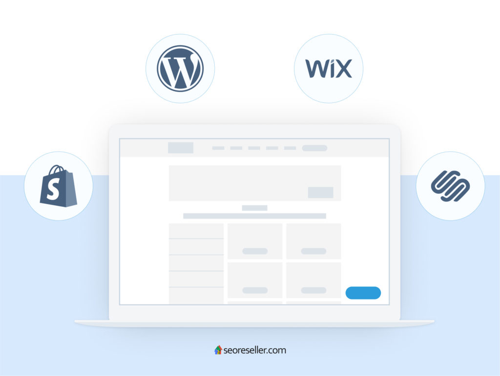 web design services US