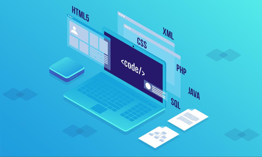 start-web-design-business