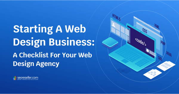 seoreseller-start-web-design-business