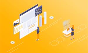 seoreseller-Choosing-Digital-Agency