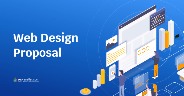 seoreseller-how-to-create-web-design-proposal