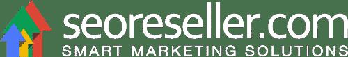 SEO Reseller logo